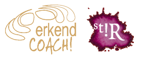Haarlem Personal Life Coaching